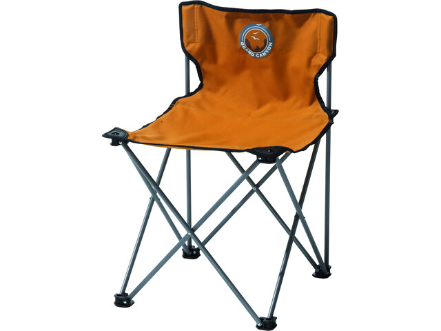 Grand Canyon Minima Foldable Chair sand